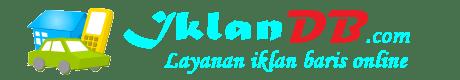 Iklan Baris Gratis Online - IklanDB.com