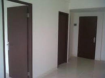 Foto: Jual Apartemen Puri Park View