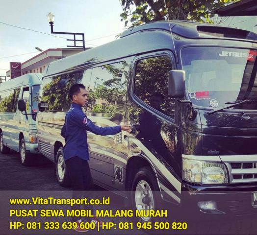 Foto: Persewaan Mobil Elf Malang, Rental Mobil Elf Di Malang, Sewa Mobil Elf Di Malang Murah