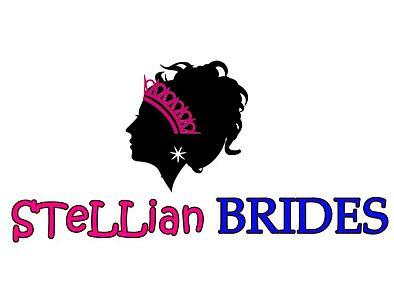 Foto: Foto Prewedding Stellian Brides