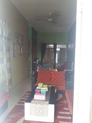 Foto: Jual Rumah Minimalis Di Kotabaru Driyorejo, Gresik