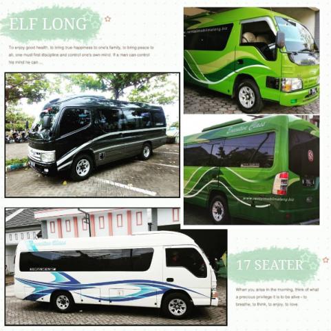 Foto: Rental Mobil Malang, Sewa Mobil Di Malang, Rental Mobil Malang Murah