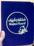 Foto: Cetak Buku Yasin Harga Nego