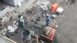 Foto: Kontraktor Rumah Jogja