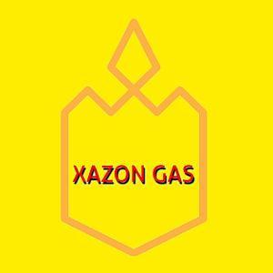 Foto: Lowongan Kerja Admin PT. Xazon Gas