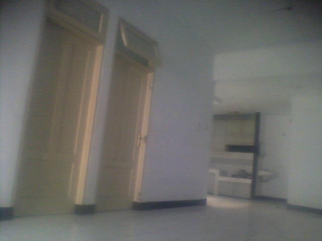 Foto: Dijual Rumah 1.5 Lantai Di Citra Garden V