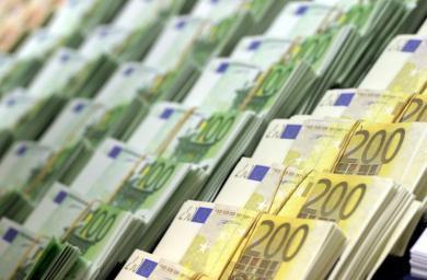 Foto: Apakah Anda Membutuhkan Kontak Assistansi Keuangan Sekarang?