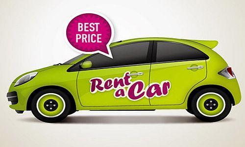 Foto: Rental Mobil Bulanan Termurah Jakarta Timur