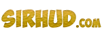 Foto: Jasa Pembuatan Website Sewa Hosting dan Domain Gratis
