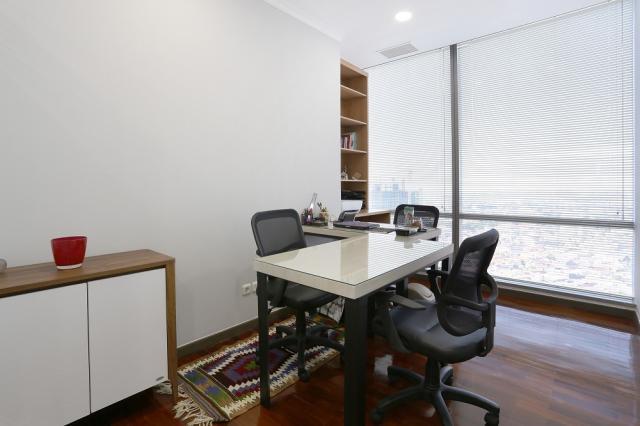 Foto: Sewa Ruang Kantor di 88Office