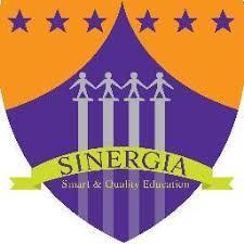 Foto: Lowongan Pengajar Robotic  Sinergia Worldwide Education Surabaya
