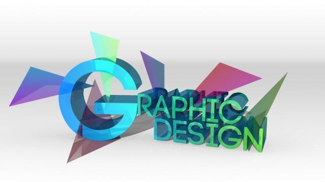 Foto: Lowongan Kerja Designer Grafis