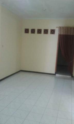 Foto: Jual Rumah Perumnas Strategis Di Keruing, Baktijaya, Depok 2 Timur