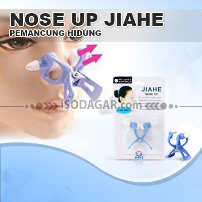 Foto: Jual Nose Up Jiahe (Pemancung Hidung)