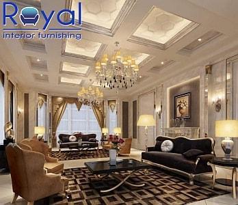 Foto: Interior Cantik, Elegan, Harga Super Spesial