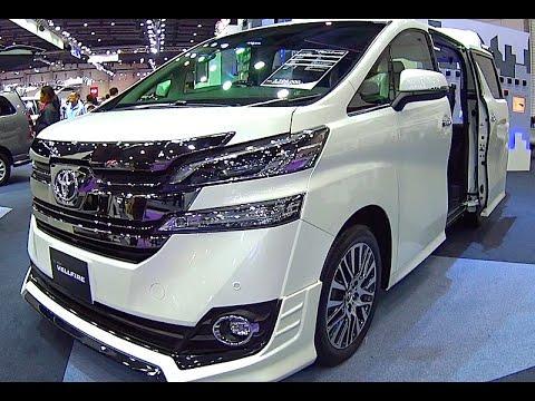 Foto: Rizal Rental Mobil