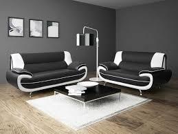 Foto: Kursi Sofa Minimalis