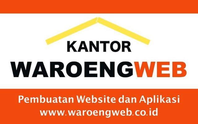 Foto: Jual Template/Theme WordPress Untuk Website Pemerintah Atau Portal