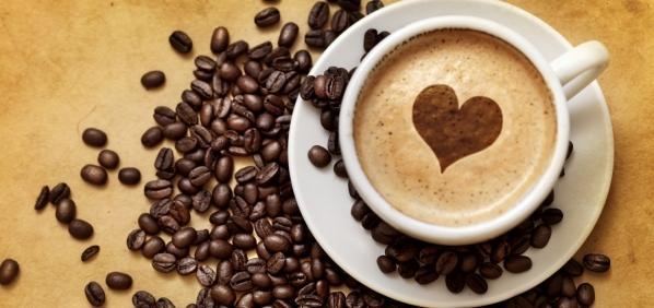 Foto: Pure Coffe Pati