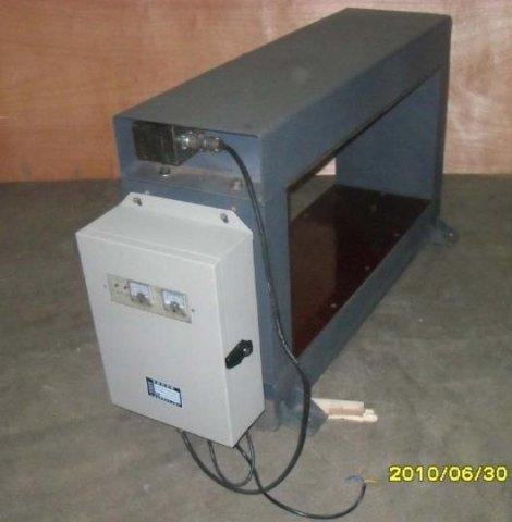 Foto: Jual Metal Detector – PT. Masusskita United