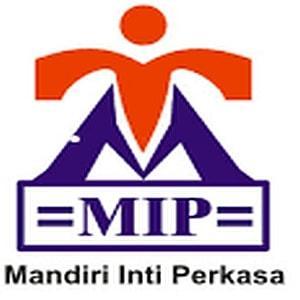 Foto: Lowongan Staff Admin / Logistik Pt.mandiri Inti Perkasa