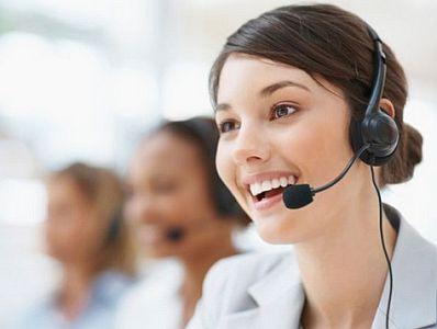 Foto: Lowongan Kerja Customer Service